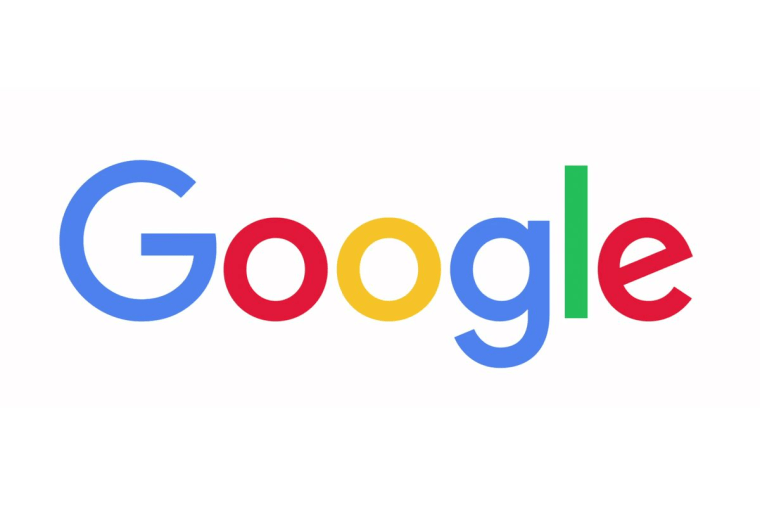 Google announces new restrictions on secondary ticketing market