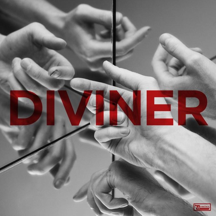 Wild Beasts' Hayden Thorpe announces <I>Diviner</i> solo album