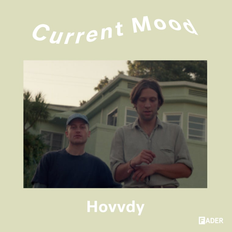 CURRENT MOOD: Hovvdy celebrate Texas pride, heroes, and friends