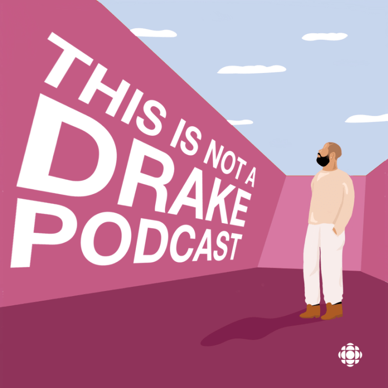 How Drake (almost) made being nice cool