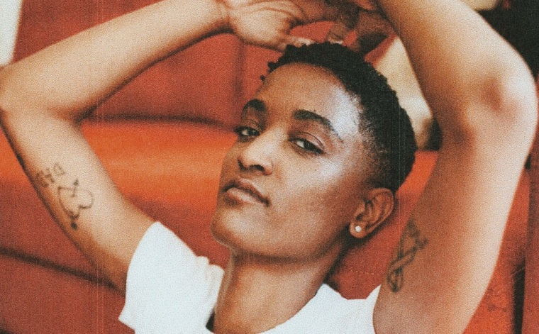 """Syd returns with new solo song """"Missing Out"""""""
