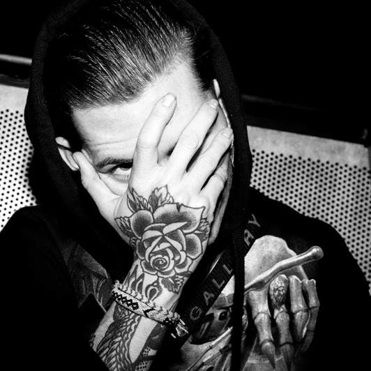 "nothing, nowhere. shares new song ""Call Back"""