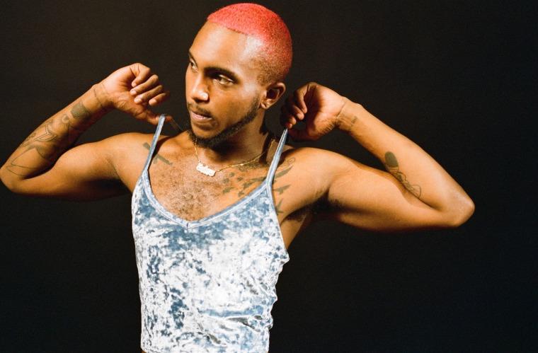 LSDXOXO shares new mixtape, <i>Body Mods</i>, and hints at upcoming album
