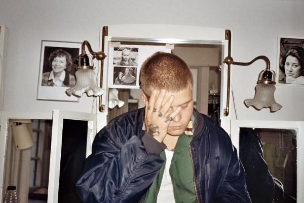There might never be a perfect Yung Lean album