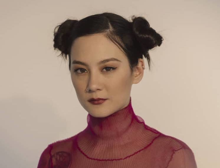 """Hear Japanese Breakfast's new song """"Essentially"""""""