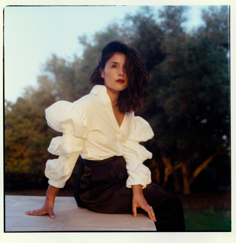 "Jessie Ware Returns With New Single ""Midnight"""