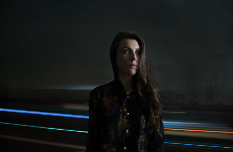 "Julia Holter says emotional abuse by Matt Mondanile left her ""afraid for my life"""