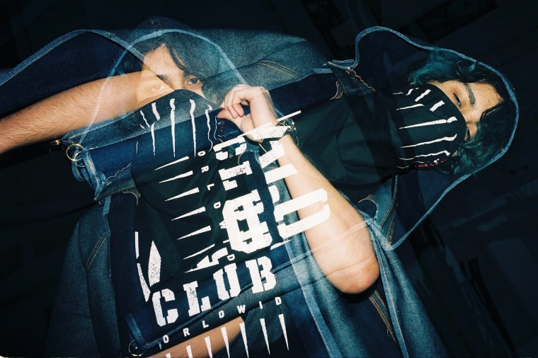 Listen To Bala Club's Essential Compilation, Featuring Yung Lean, Kamixlo, Endgame, And More