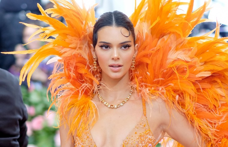 Kendall Jenner, more allegedly sued over Fyre Festival involvement