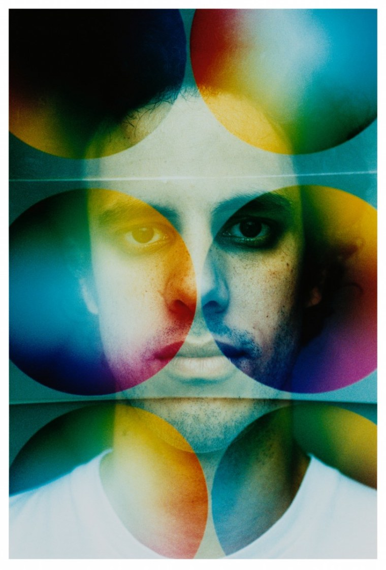 Four Tet launches legal challenge against Domino Records over streaming royalties