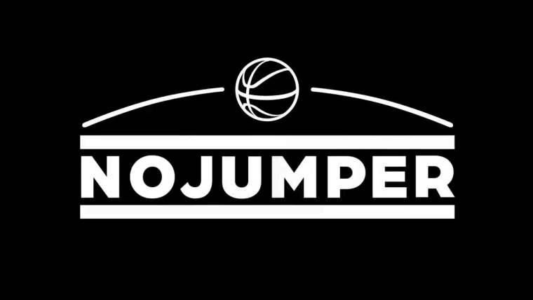 The true origin story of No Jumper