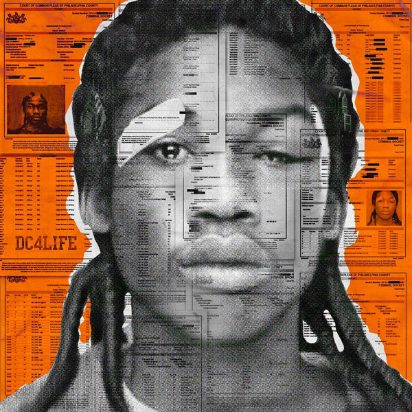 Stream Meek Mill's <I>DC4</i> Album