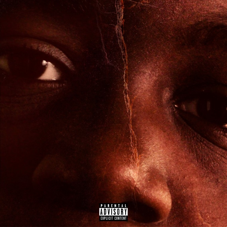 """City Fidelia pays homage to mothers on """"Mama Knows"""""""