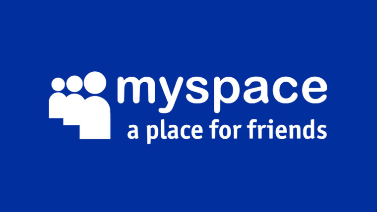 Almost 500,000 lost MySpace songs reportedly rescued
