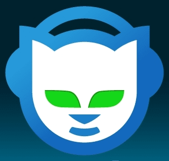 Rhapsody Changing Its Name To Napster