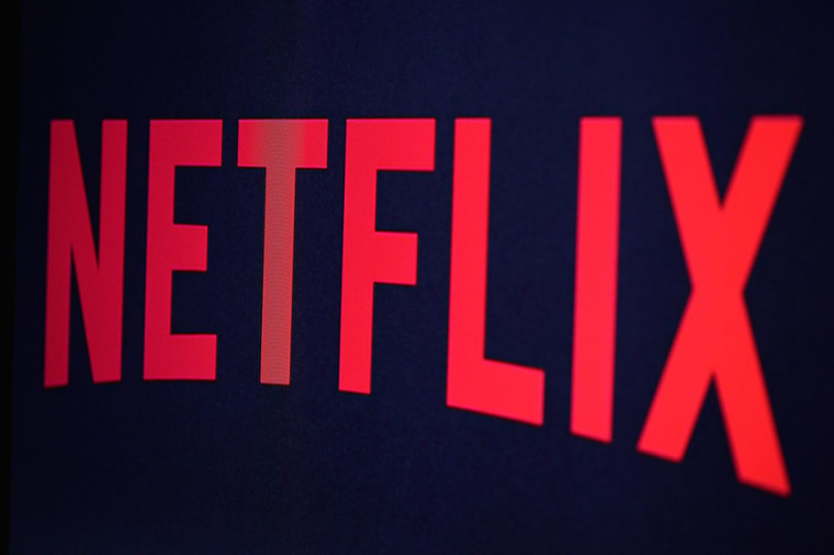 Netflix users suggest the service is targeting black viewers with inaccurate movie posters