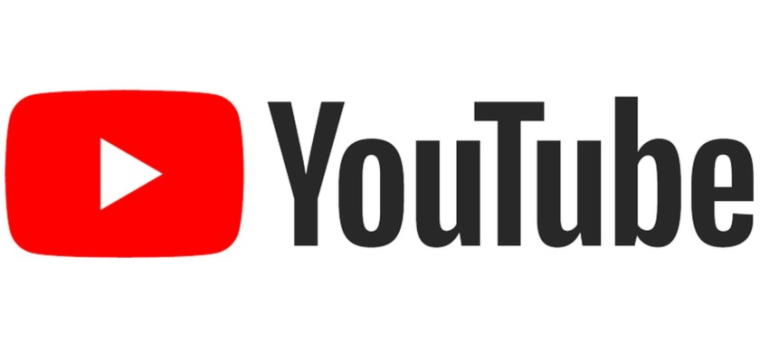 YouTube will begin streaming service in March