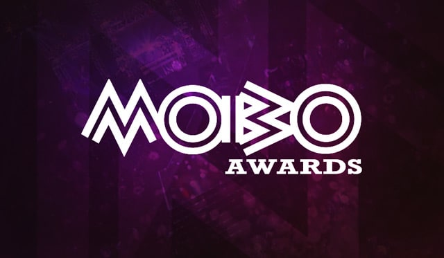 Skepta, Kano, And Laura Mvula Lead The 2016 MOBO Nominations