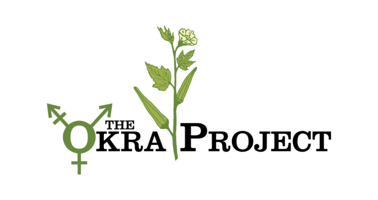 The Okra Project is delivering food to Black Trans people in NYC