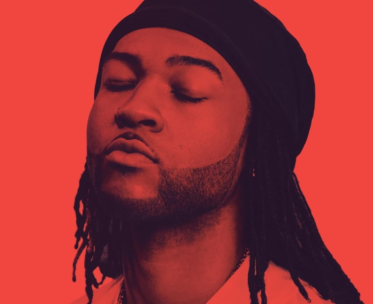 Drake says new music from PARTYNEXTDOOR is on the way