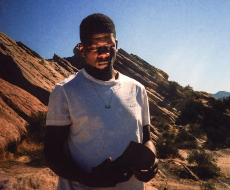 "Mick Jenkins links with Kaytranada on new single ""Understood"""