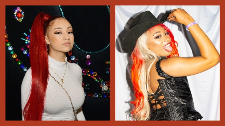 "Bhad Bhabie and Megan Thee Stallion's ""Bestie"" is fun as hell"
