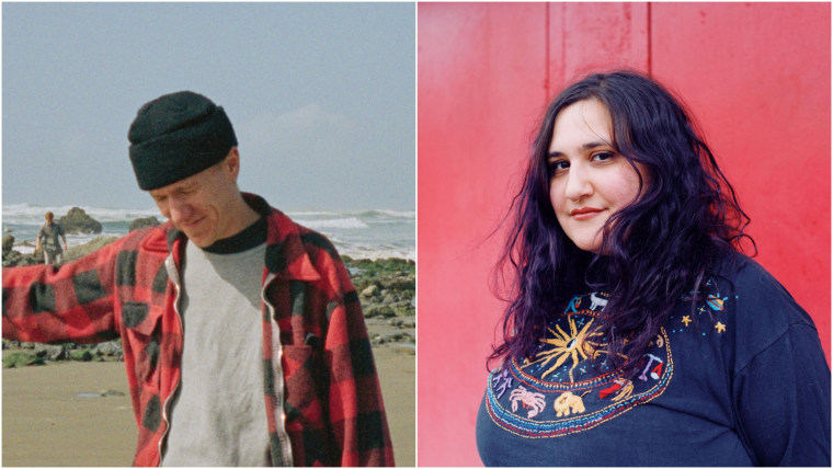 """Listen to Palehound's cover of Elliott Smith's """"Southern Belle"""""""