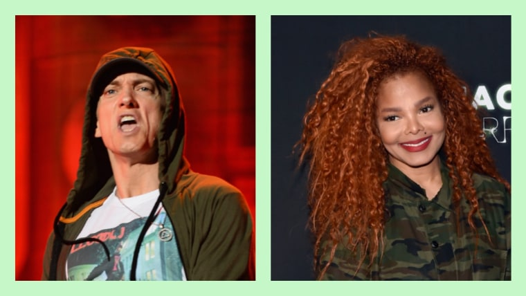 Masters by Tupac, Eminem, Janet Jackson, 700+ more destroyed in UMG fire