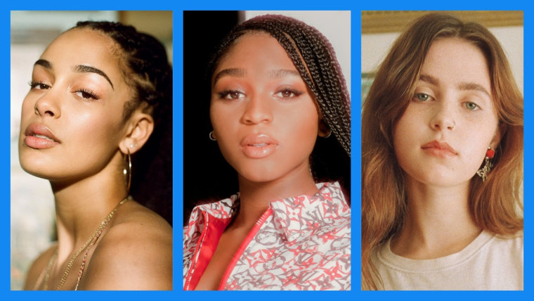 The 20 best pop songs right now | The FADER