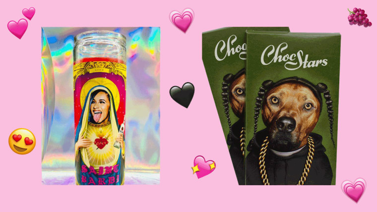 11 last-minute Valentine's Day gifts for music lovers (or yourself)