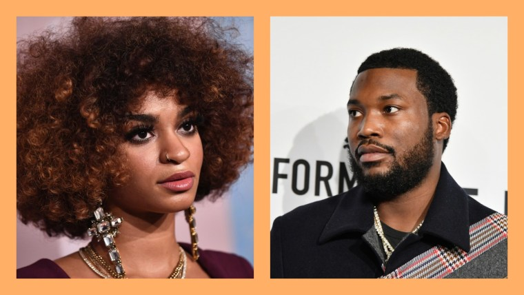"Melii on not signing with Meek Mill: ""As a woman a lot of things I stood for weren't there"""