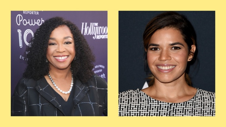 Over 300 Hollywood women back initiative to combat sexual assault and  harassment