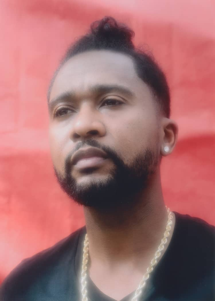 Happy album release day to Zaytoven only | The FADER