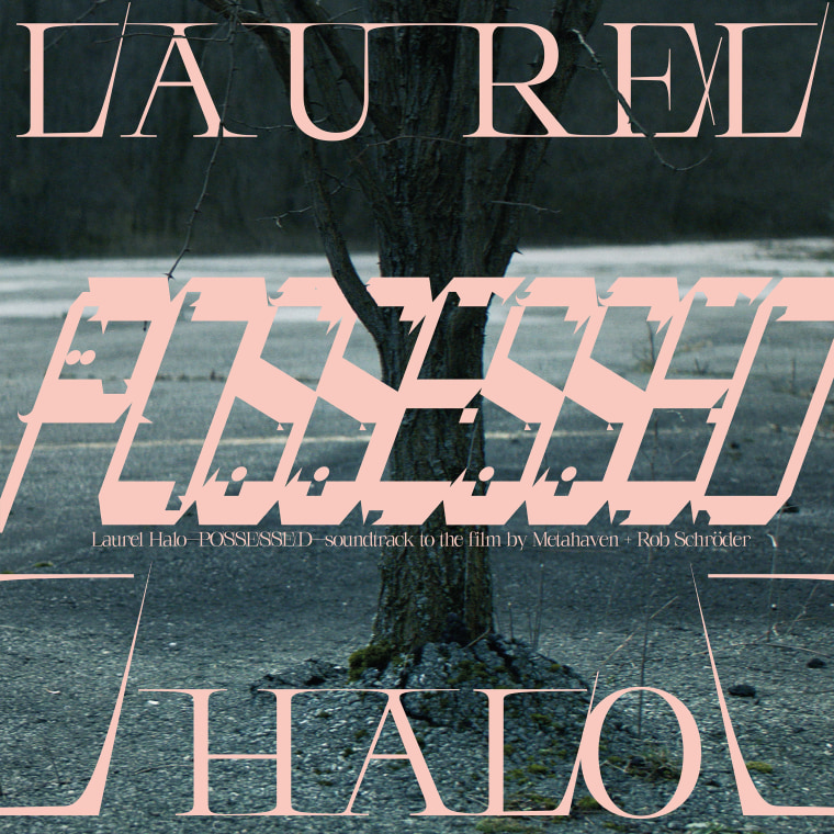 "Laurel Halo delivers a drone exorcism on ""Zeljava"""