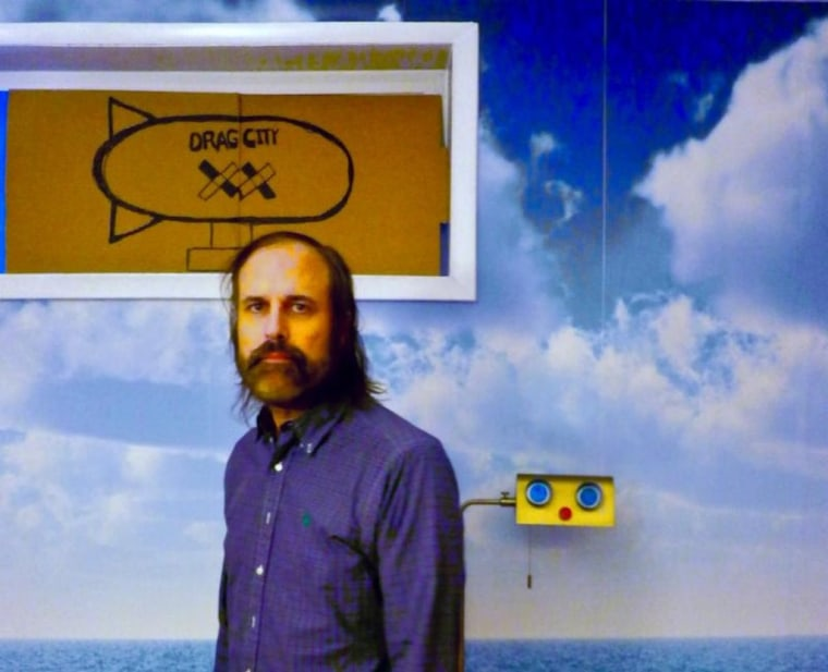 Japanese Breakfast, Mountain Goats, more react to David Berman's death