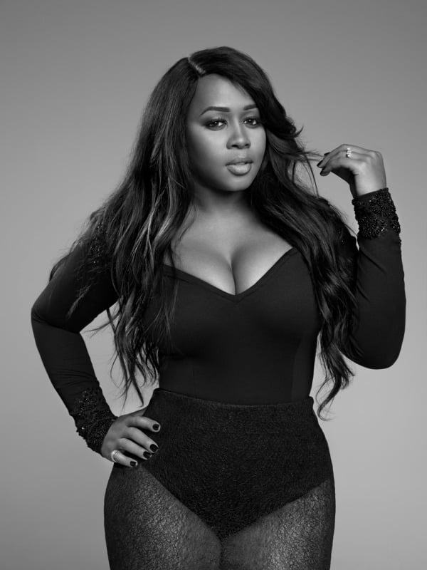 "Remy Ma wants women who rap to ""stop fighting each other"""