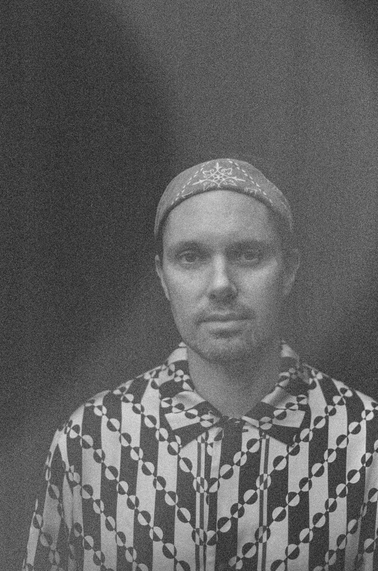 "Rhye shares new song ""Needed"""
