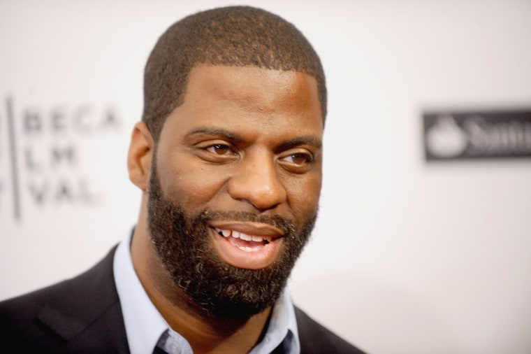 Rhymefest Shares Video Of Police Mistreatment While Reporting A Robbery