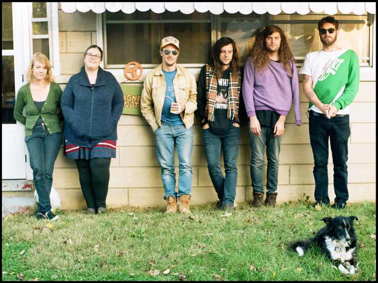 "Cult favorites State Champion share ""Death Preferences"""