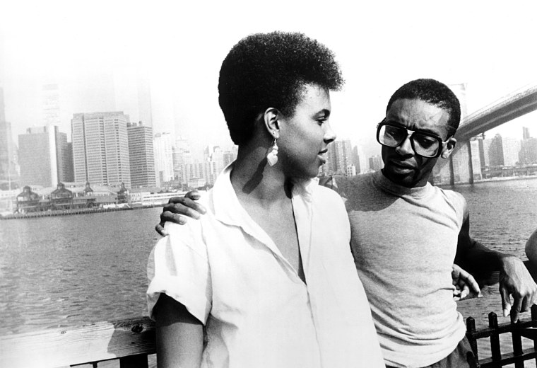 """Spike Lee: """"We'll Be On The Right Side Of History With <i>Chi-Raq</i>"""""""