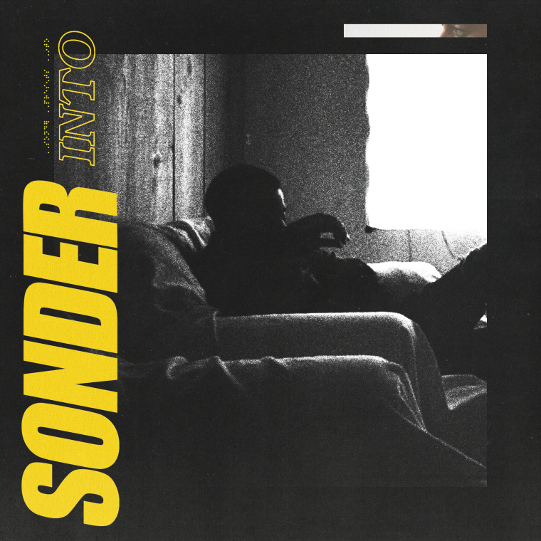 Sonder's Sweet-Sounding <i>Into</i> EP Is A Sincere Testament To Intimacy