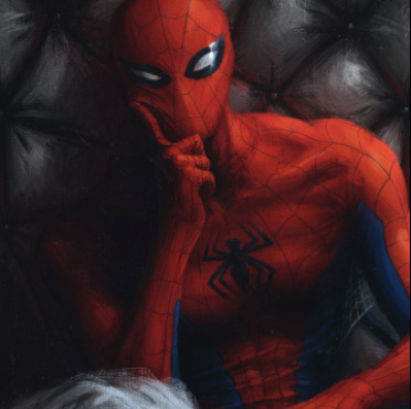 Marvel Unveils Third Installment Of Hip-Hop Variant Covers