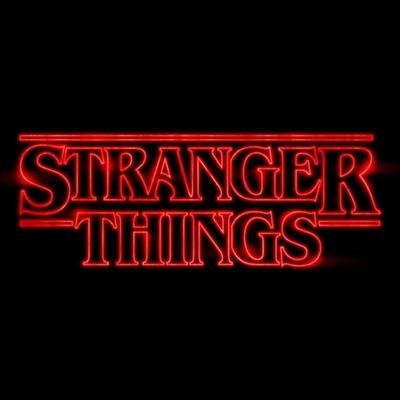 Netflix Officially Renews <i>Stranger Things</i> For Season 2