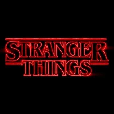 Netflix Officially Renews <i>Stranger Things</i> For Season 2