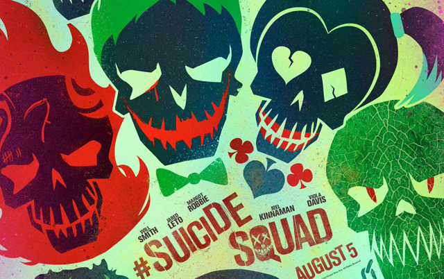 Beyoncé Producer Boots Says He Turned Down <I>Suicide Squad</i> Score Offer