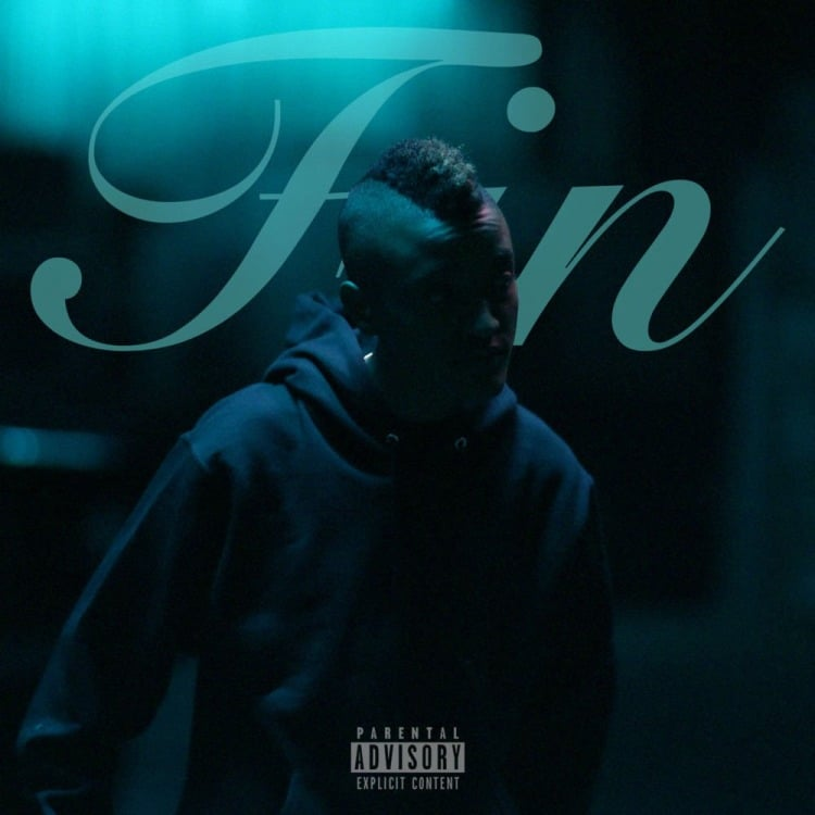 Here Are The Full Credits For Syd's Debut Album <i>Fin</i>