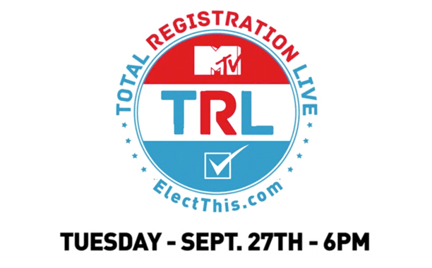 Ty Dolla $ign and Vic Mensa Confirmed For MTV's <I>Total Registration Live</i>