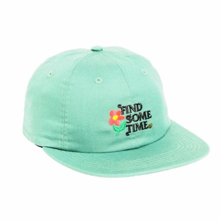 Tyler, The Creator is releasing new merch tomorrow morning