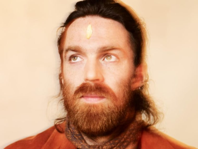 "Nick Murphy (fka Chet Faker) shares new single ""Dangerous"""