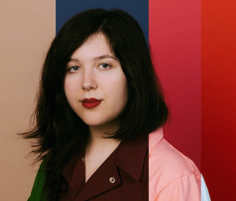 Lucy Dacus announces spring tour